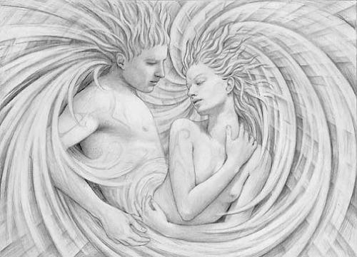 amore_sketch