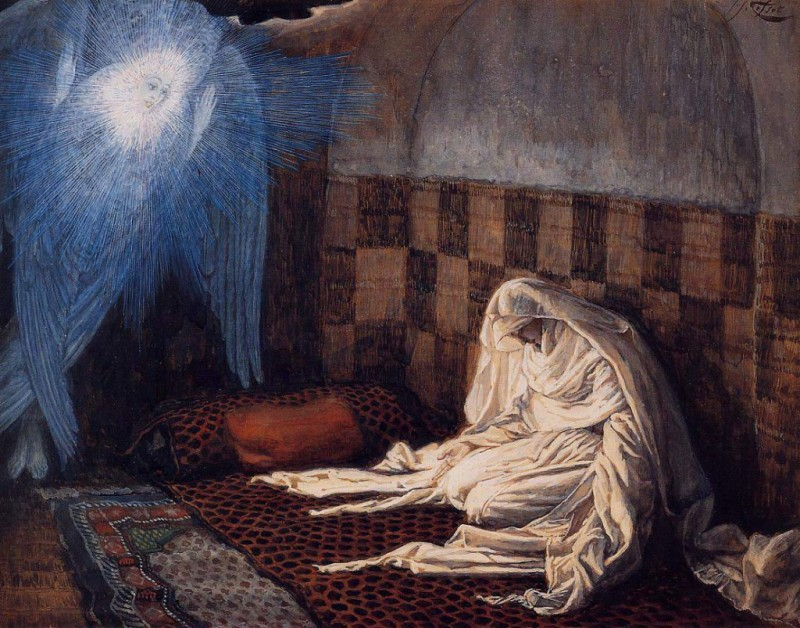 annunciation-illustration-for-the-life-of-christ-1024x804