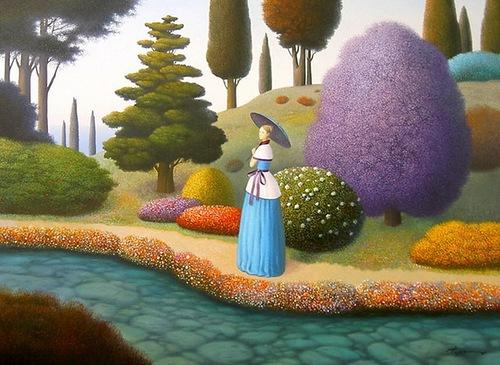 artist-evgeni-gordiets-1