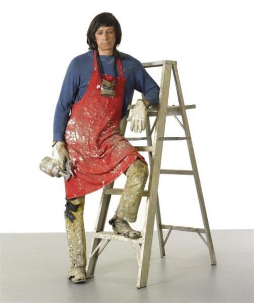 artist-with-ladder-1972-jpglarge