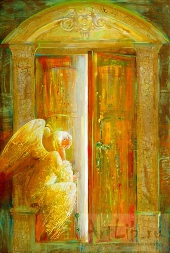 artlib_gallery-196441-b