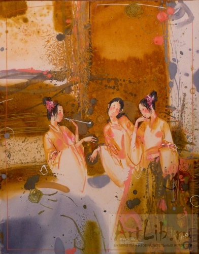 artlib_gallery-248695-b