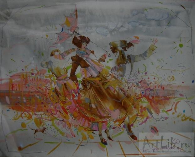 artlib_gallery-265725-b