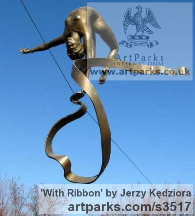artpark_sculpture_jerzy_jotka_kedziora_with_ribbon_1