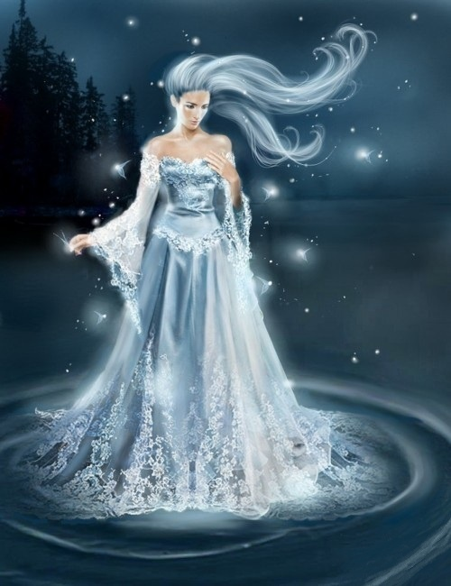 b0793d4e09feb187a8b2520f1cb2462c-ice-queen-snow-queen