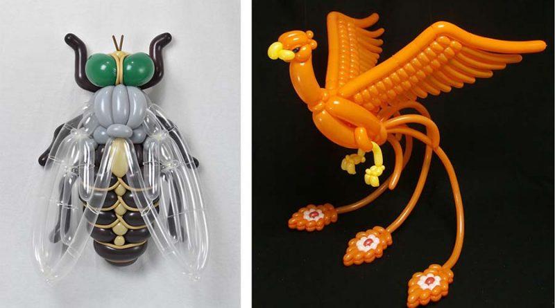 balloon-art-masayoshi-matsumoto-japan-vinegret-1-800x445