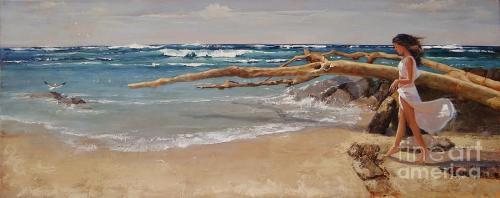 beauty-and-the-beach-laura-lee-zanghetti