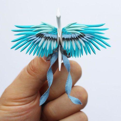 best_paper_cranes-1024x1024