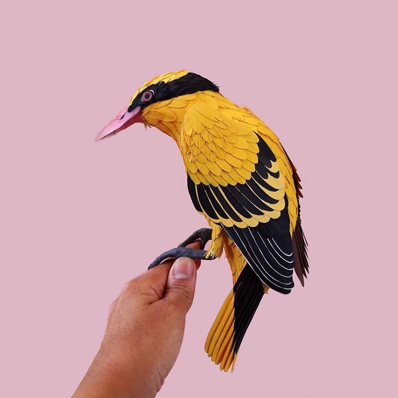 birds-paper-art-diana-beltran-herrera-vinegret-11