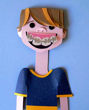 boy-with-braces-mid