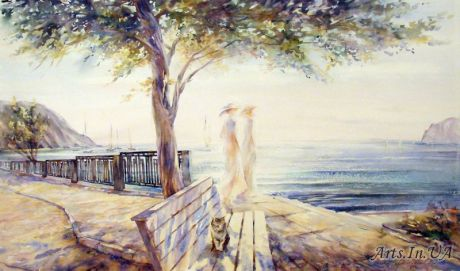 briz-akvarel_bobryshev_aleksandr_1331659759