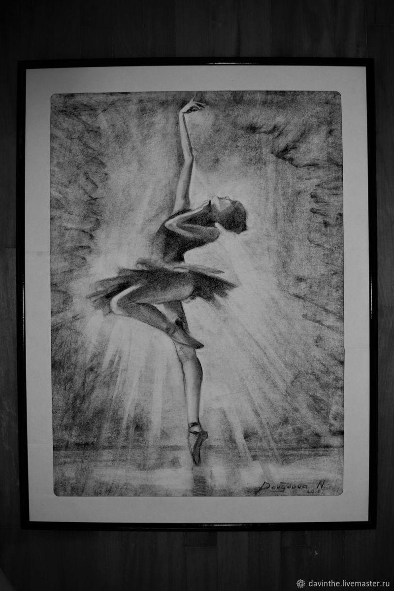 c264b8bd6b4eb673d6ddbb8e8agu-kartiny-i-panno-avtorskij-risunok-uglem-balerina-grafika-orig