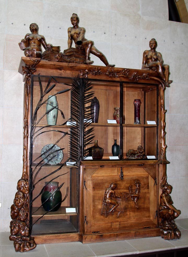 carabin-musee-dorsay