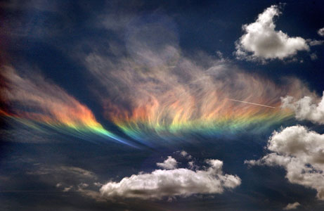 circumhorizontal-arc3