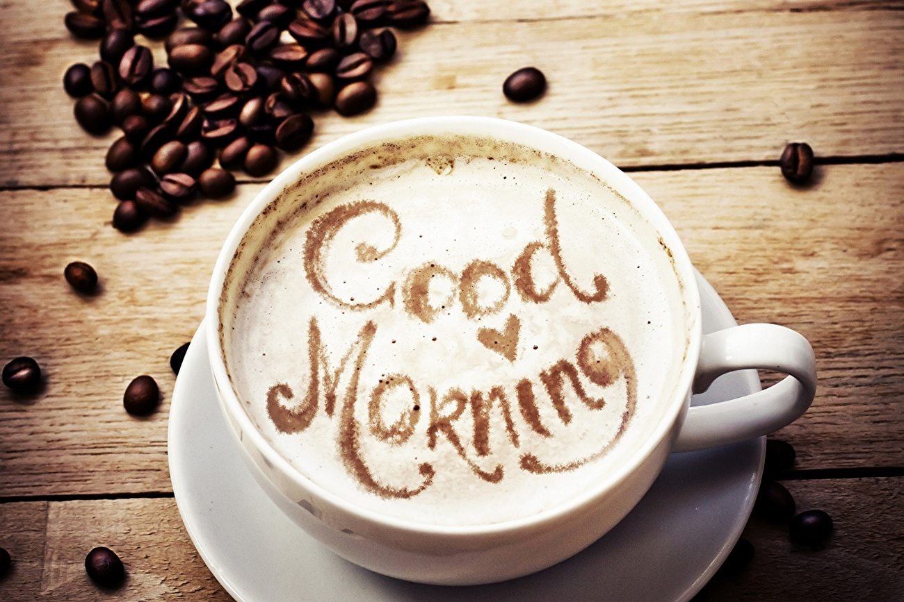 coffee_best_time
