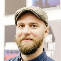 content_kondakov