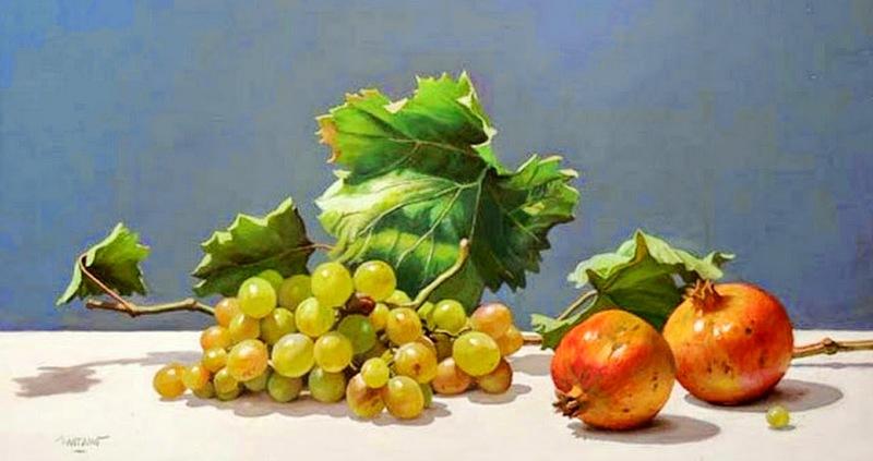 cuadros-decorativos-con-frutas-y-flores-2