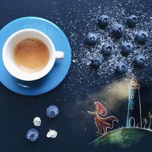 cute-drawings-coffee-stories-cinzia-bolognesi-1-960x960