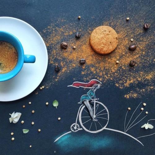 cute-drawings-coffee-stories-cinzia-bolognesi-2-960x960