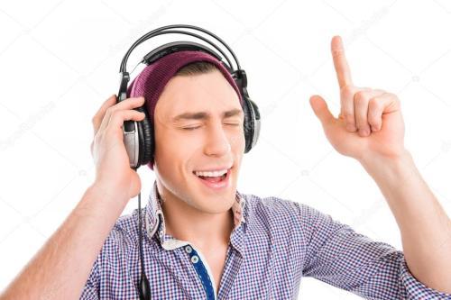 depositphotos_102825094-stock-photo-man-in-cap-and-headphones