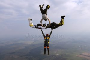 depositphotos_105592888-stock-photo-group-collects-figure-skydivers-in