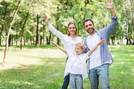 depositphotos_276265174-stock-photo-excited-family-outstretched-hands-looking