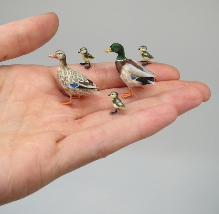 dollhouse-miniature-animals-fanni-sandor-14