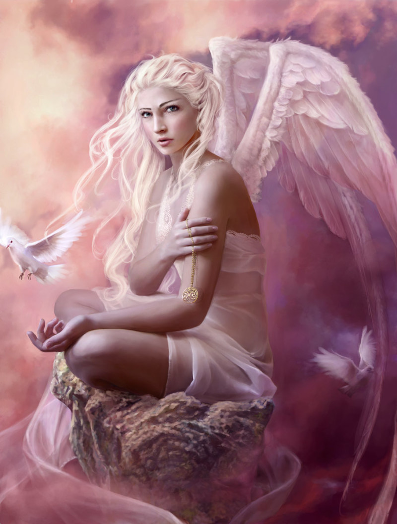 doves_by_blackeri