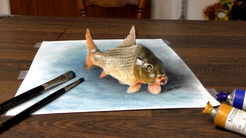 drawing_fish_painting_3d_pabst-min-1024x576