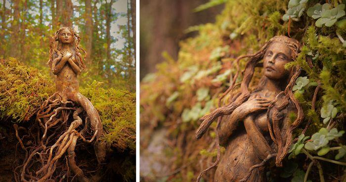driftwood-spirit-sculptures-debra-bernier-fb7__700-png