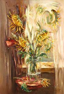 e1779cdc15b0cb11c55496caa31e7b93-sunflowers