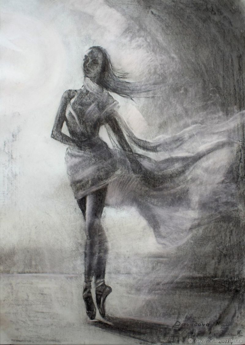 eff4753f81e2beb0203dbbf588mc-kartiny-i-panno-risunok-uglem-50h70-balerina-lunnyj-svet-graf-1
