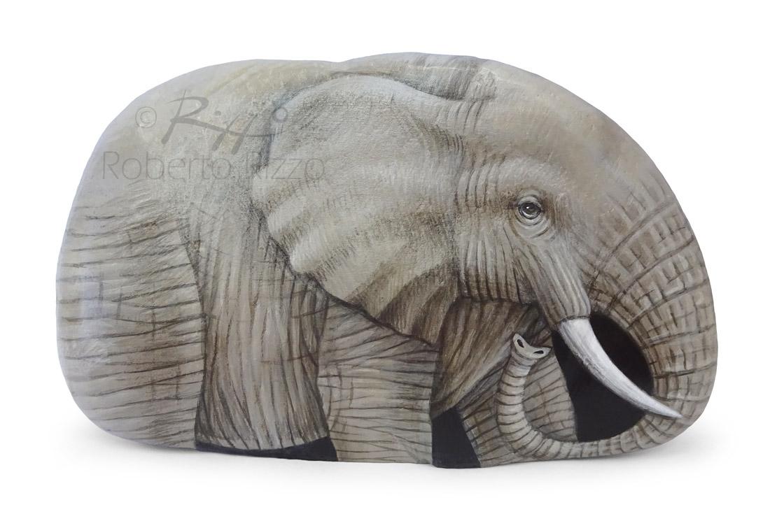 elephant-1-1
