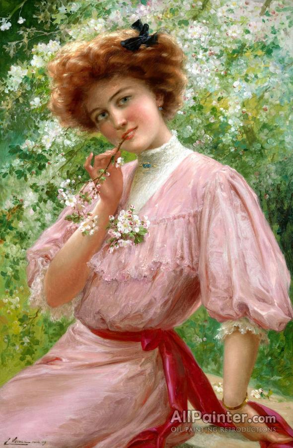 emile-vernon-pretty-in-pink-268650