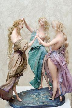 fae0b7f800bf4218b05fe379c4557f87-art-dolls