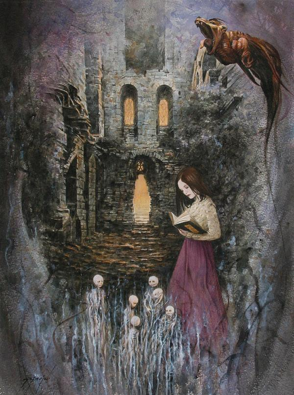 fairy_tales_for_little_ghosts_by_gillesgrimoin600_805