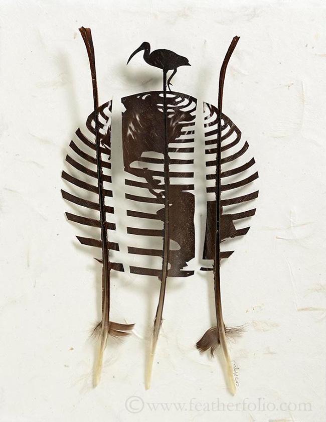 feather-cutting-art-by-chris-maynard-09