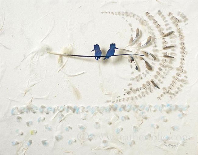 feather-cutting-art-by-chris-maynard-16