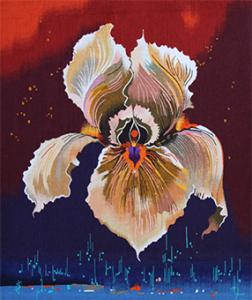 flore-iris
