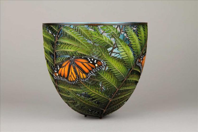 gordon-pembridge-nature-inspired-woodwork-01_22736824853590271