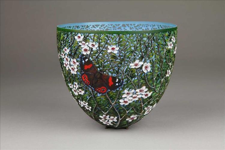 gordon-pembridge-nature-inspired-woodwork-11_22736828053476926