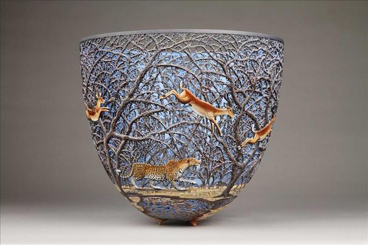 gordon-pembridge-nature-inspired-woodwork-6_22736826423249480