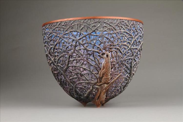 gordon-pembridge-nature-inspired-woodwork-7_22736826822401395