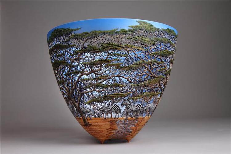 gordon-pembridge-woodwork-4