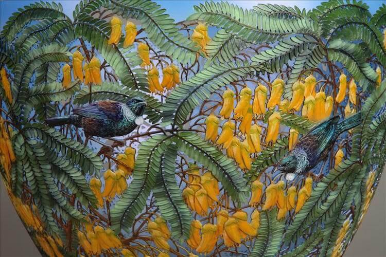 gordon-pembridge-woodwork-7