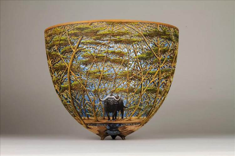 gordon-pembridge-woodwork-9