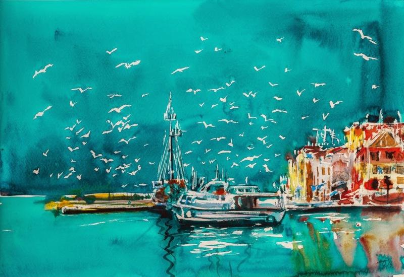 harbour_by_kovacsannabrigitta-d83mf0p