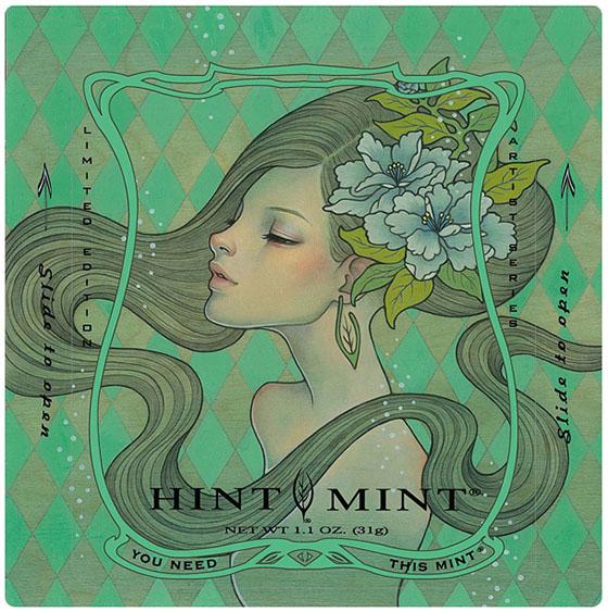 hint_mint