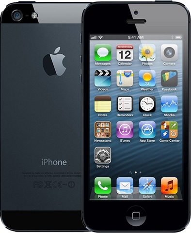 iphone-5-black-1