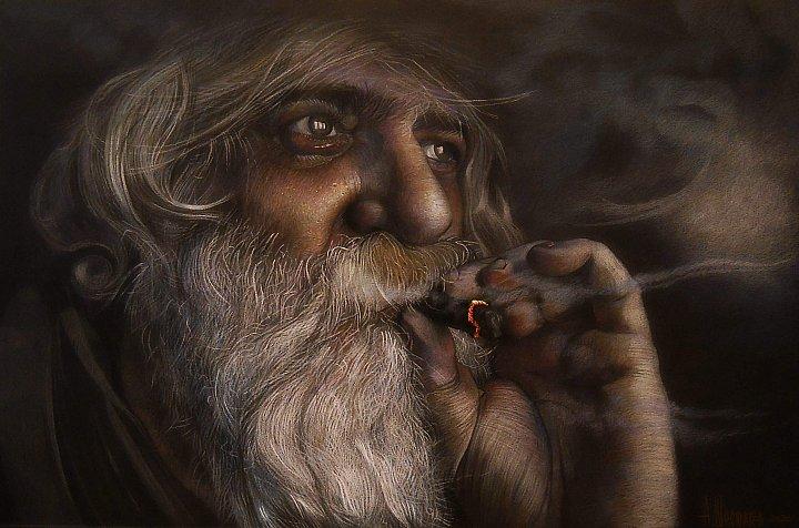 iz-serii-boroda-portret-sobesedn